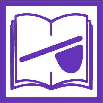 Icon Kollektenbuch