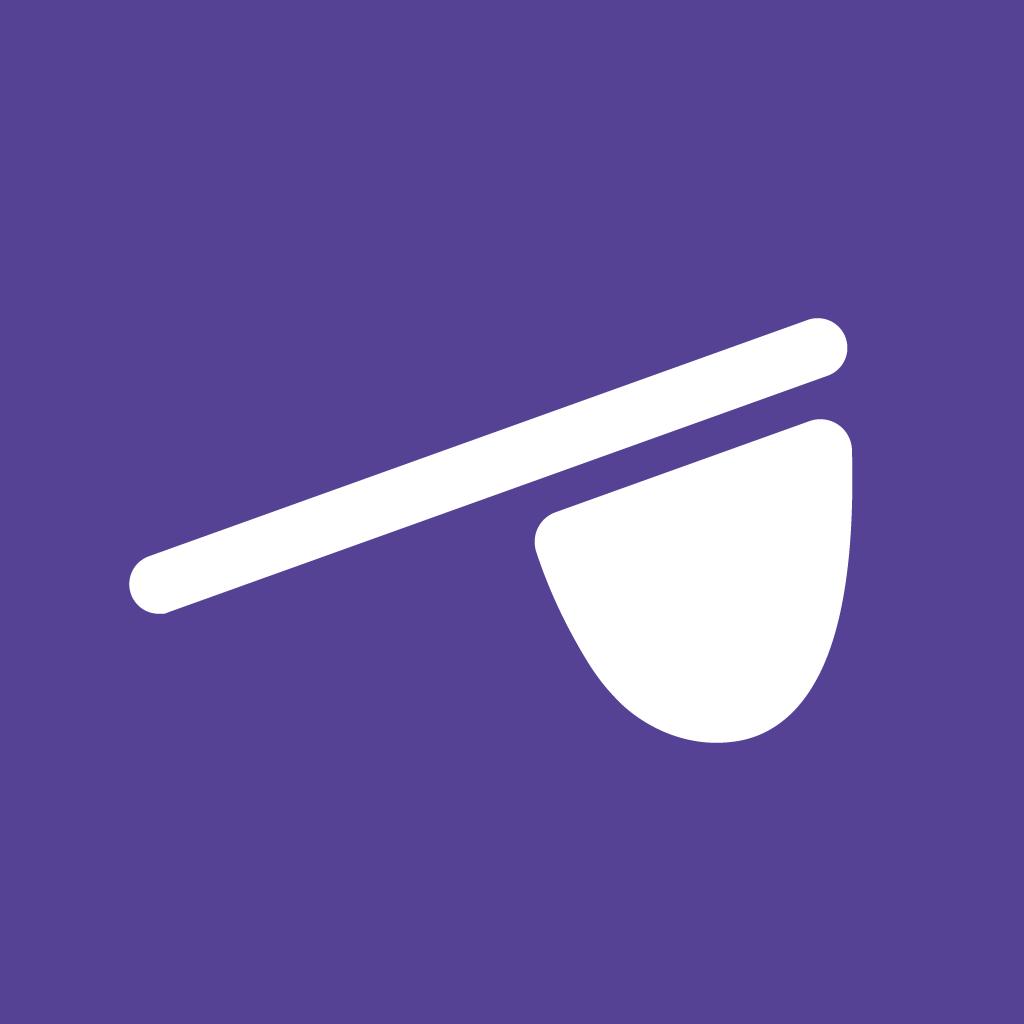 Icon Kollekte App