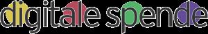 Logo Digitale Spende