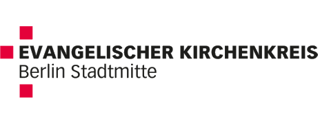 Logo KKBS